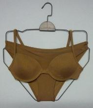 Fabricante de perchas ba o bikini boxer bragas ba o hombre for Perchas bano sin taladro