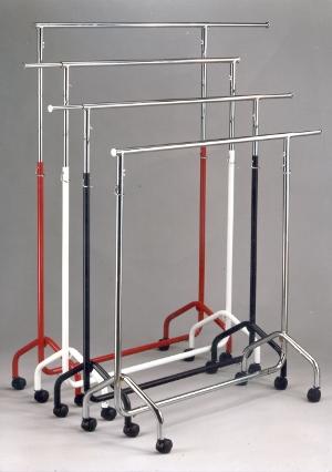 Fabricante de percheros plegables percheros superplegables for Perchero con ruedas ikea